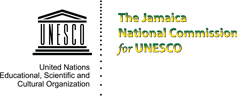 Jamaica National Commission for UNESCO